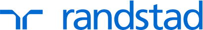 Randstad servicios globales de rrhh y empleo for Oficinas randstad madrid