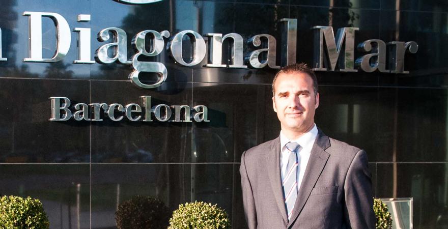 El xito de los profesionales se basa en la vocaci n for Oficinas randstad barcelona
