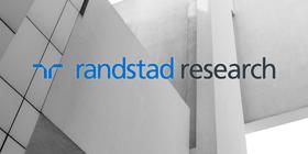 Nace randstad research randstad for Oficinas randstad madrid